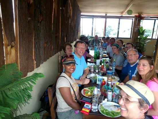 San Juan la Laguna, Гватемала: el mejor lugar para poder disfrutar de comida típica guatemalteca