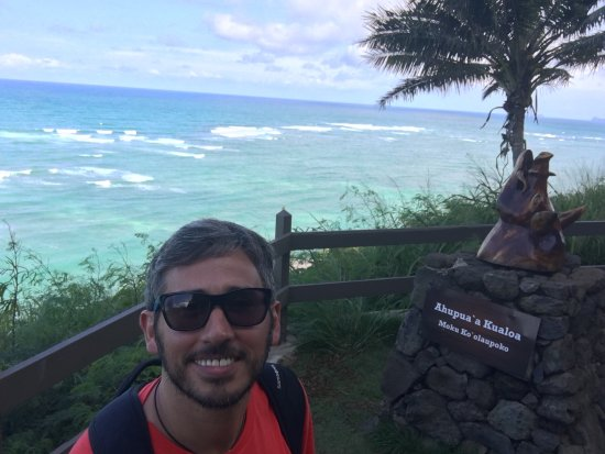 Kaneohe, Hawaje: photo7.jpg