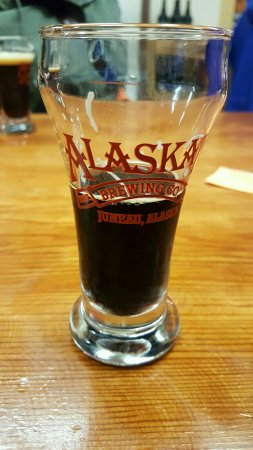 Alaskan Brewery and Bottling Company: aviary-image-1473900075418_large.jpg