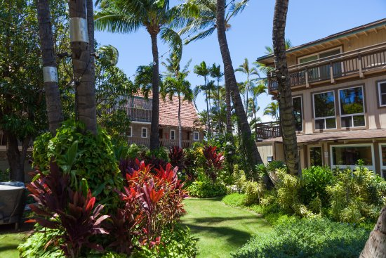Kohea Kai Resort Maui, an Ascend Hotel Collection Member