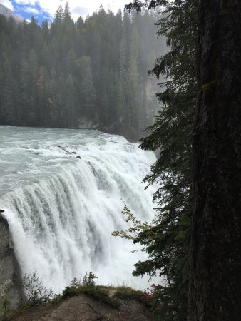Yoho National Park, Kanada: photo3.jpg