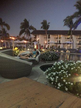 Sofitel Fiji Resort & Spa: photo2.jpg
