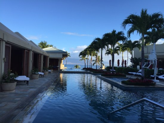 Four Seasons Resort Maui at Wailea: photo2.jpg