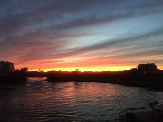 South Kingstown, Rhode Island: photo0.jpg
