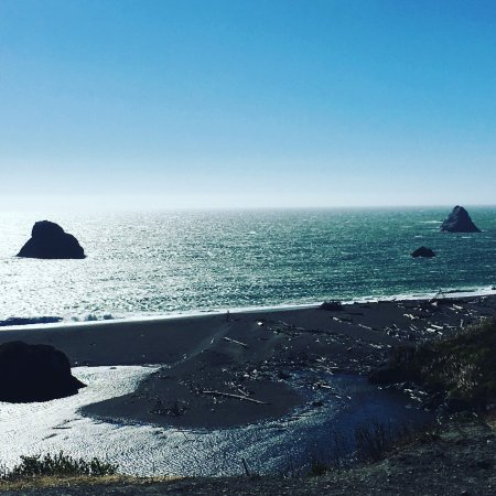 Jenner, Καλιφόρνια: photo1.jpg