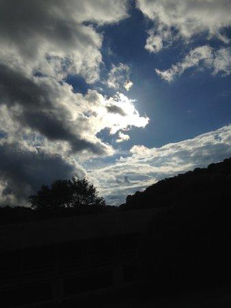 Bilde fra Bedford