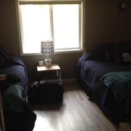 Foto de Seasons Extended Stay Suites