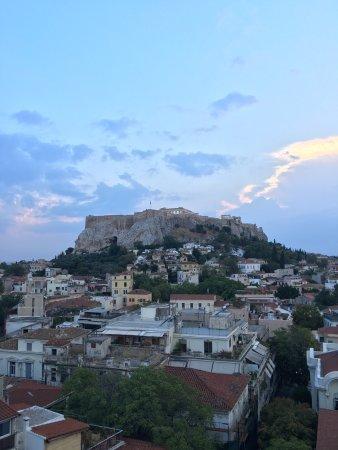 Electra Palace Athens: photo1.jpg