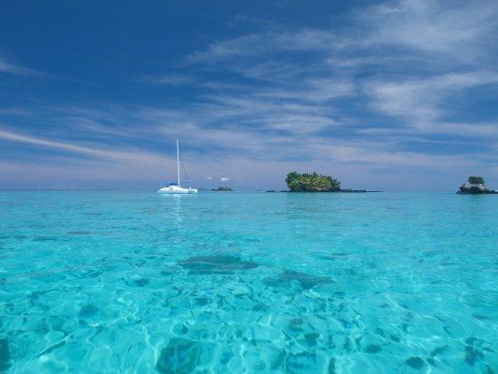 Vacala Bay Resort