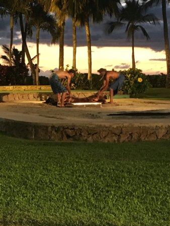 Kapolei, Havai: photo0.jpg