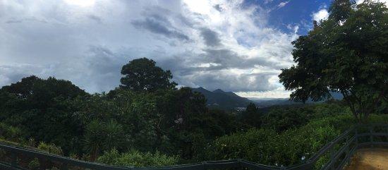 El Tenedor del cerro: photo2.jpg
