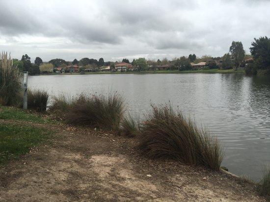 Rowville, Australia: photo3.jpg