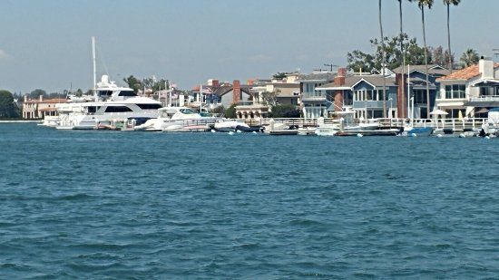 Balboa Island, Californie : 0921161306_large.jpg
