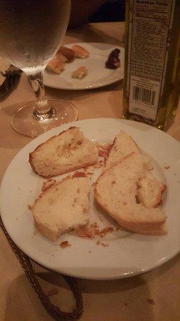 Renato's Italian Restaurant: 20160921_205833_large.jpg