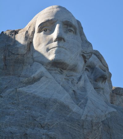 Mount Rushmore National Memorial  sc 1 st  TripAdvisor & Lighting ceremony at Mt. Rushmore by Charmaine Houck - Picture of ... azcodes.com