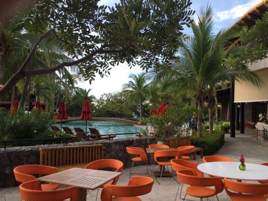 Four Seasons Resort Costa Rica at Peninsula Papagayo: photo2.jpg