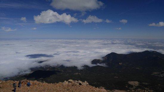 Pikes Peak: 20160913_145407_large.jpg