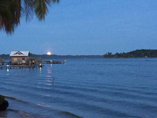 Carenero Island 사진