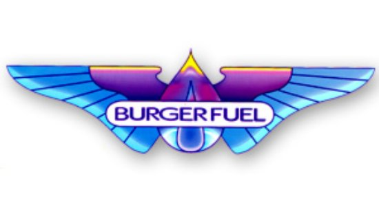 Image result for burger fuel