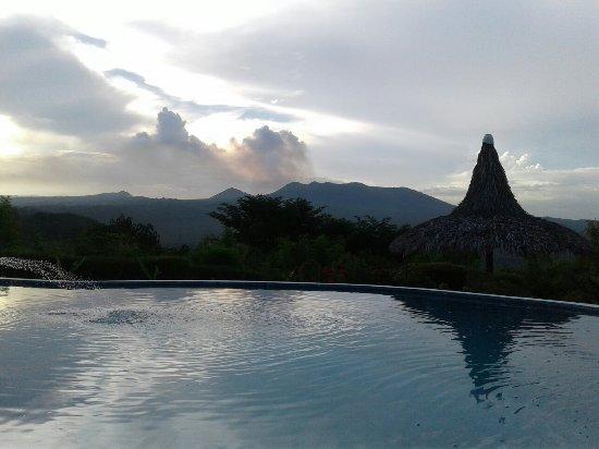 Masatepe, Nicaragua: 20160813_170621_large.jpg
