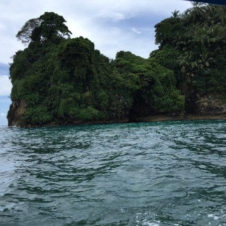 Bocas del Toro, Panama: photo1.jpg
