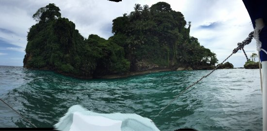 Bocas del Toro, Panama: photo2.jpg