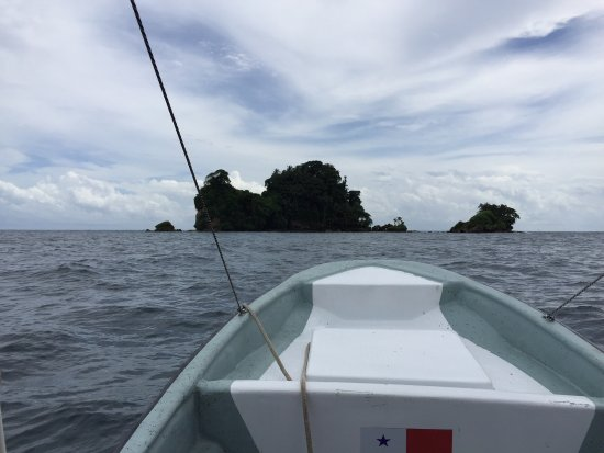 Bocas del Toro, Panama: photo3.jpg