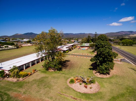 The atherton motel 2018 prices reviews photos of for The atherton