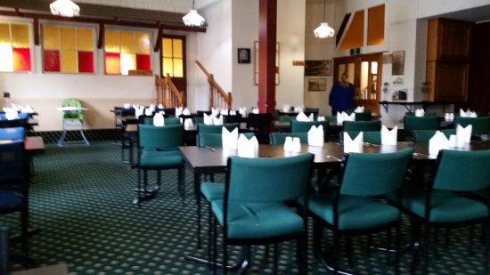 Geraldine Heritage Hotel 사진