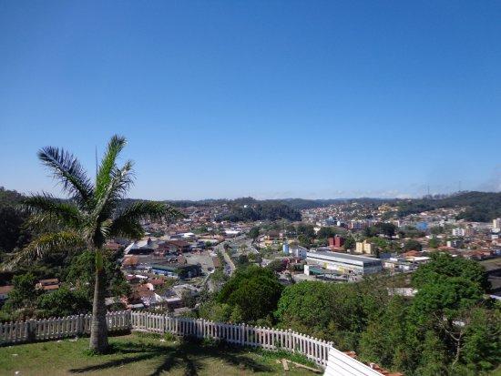 Mirante Santo Antônio