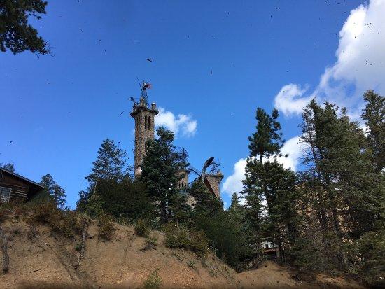 Westcliffe, CO: photo2.jpg