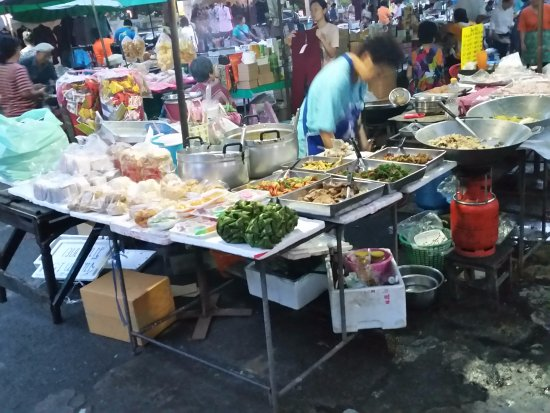 lumpini park food stalls bangkok 2018 all you need to know before you go with photos tripadvisor