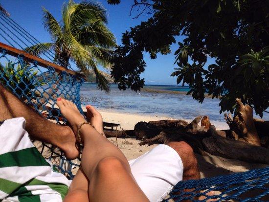 Blue Lagoon Beach Resort Bild