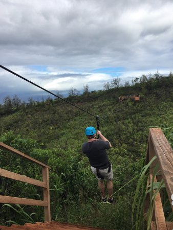 Ka'anapali, Hawái: photo0.jpg