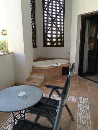 Hotel SH Villa Gadea: photo2.jpg