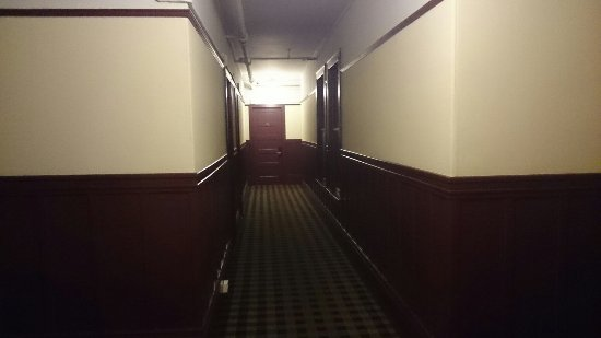 Hotel North Beach: DSC_1692_large.jpg