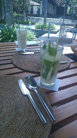 Twinpalms Phuket: 20160909_130920_large.jpg