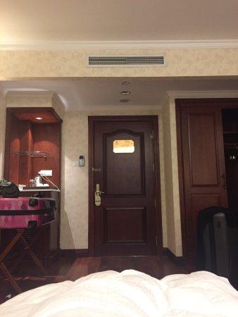 Rex Hotel: photo3.jpg