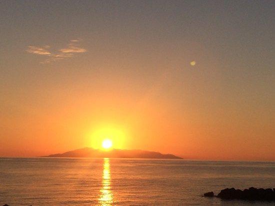 El Mar Villas: photo0.jpg