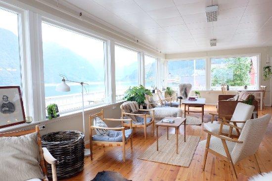 Fjaerland, Norway: photo8.jpg
