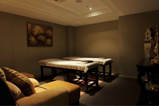 Apollo Therapy And Reflexology