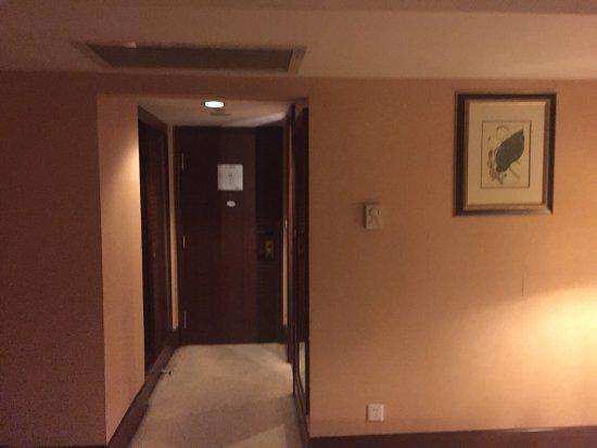 โรงแรมจ้าวหลง: photo2.jpg
