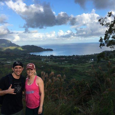 Hike Kauai With Me : photo0.jpg