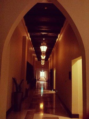 Madinat Zayed, Uni Emirat Arab: B8A319EC-1E2D-9BDA-7007-C9089000970F-airtake-original_large.jpg