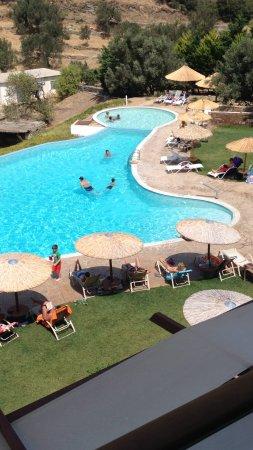 写真Evia Hotel & Suites枚