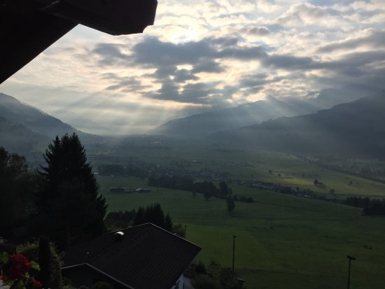 Piesendorf, Østrig: photo0.jpg
