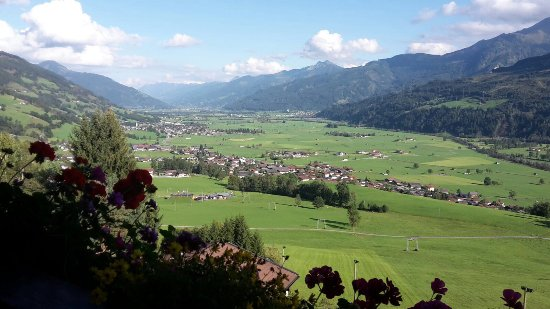 Piesendorf, Østrig: photo1.jpg