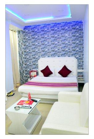 Samdariya Inn Picture