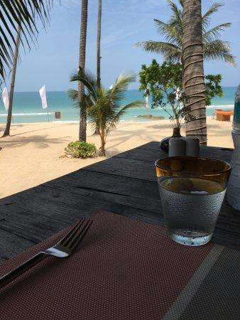 New Star Beach Resort Image