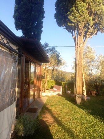 Province of Pistoia, Italia: 02